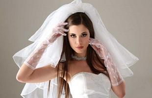 إلقاء القبض على امراة تزوجت 7 مرات!