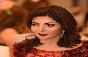 أبرز ما صرحت به الكاتبة والمؤلفة الروائية نورا شفيق الحريري عقب منحها لقب سفيرة