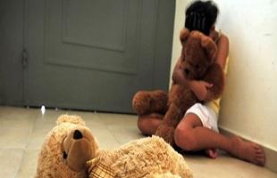 الصور الجنسية سلاحا للابتزاز والترهيب لقدرتها على إلحاق العار بالنساء